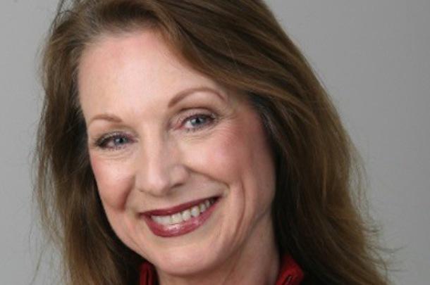 Dr Marilyn Joyce-Prof2 400-2