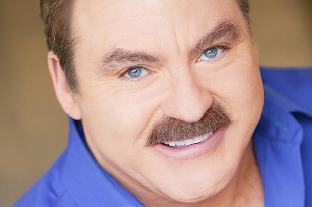 J-Praagh