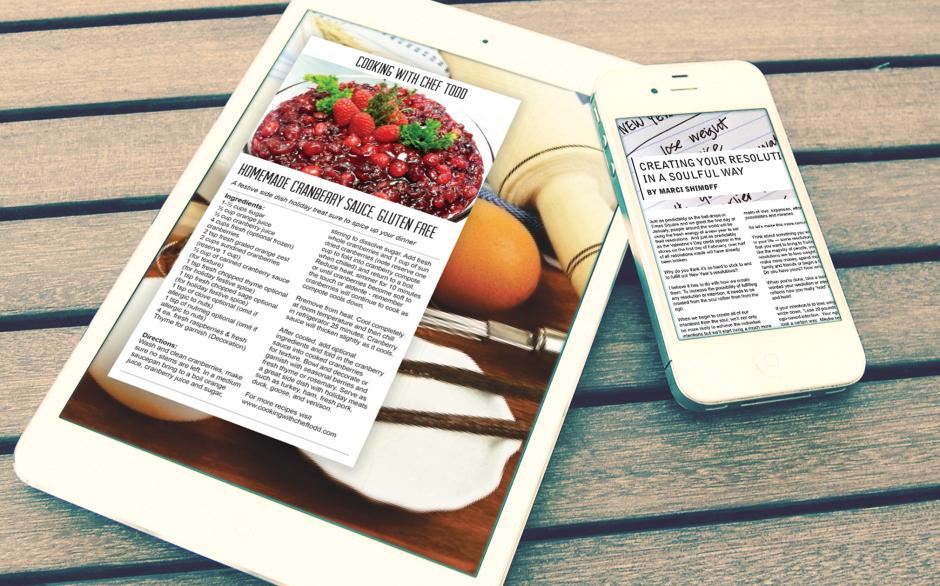 magazine-tablet-phone