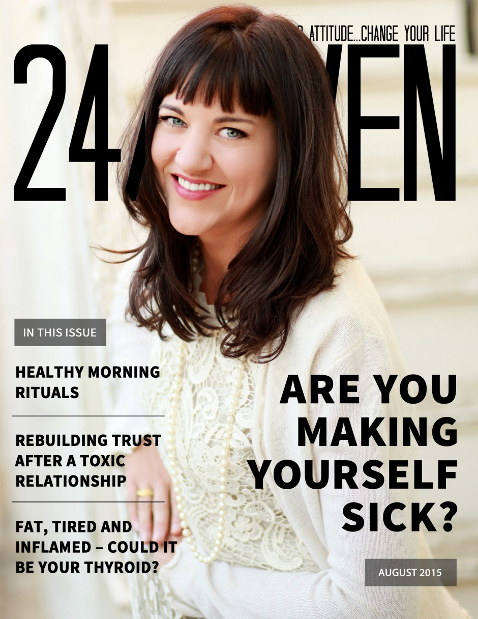 August2015 COVER