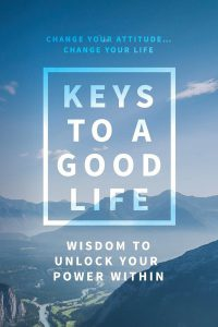 keys-to-a-good-life