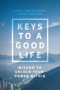 keys-to-a-good-life
