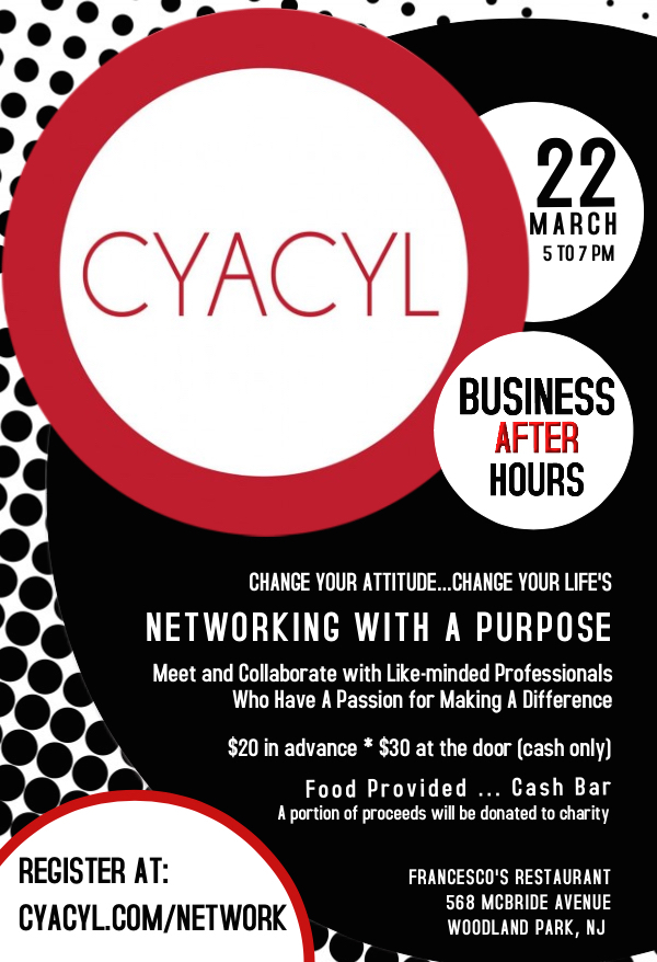 cyacyl-march-networking-event